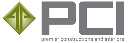Premier Constructions and Interiror