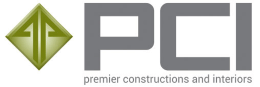 Premier Constructions and Interiors